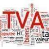 Taxe sur la valeur ajoutée