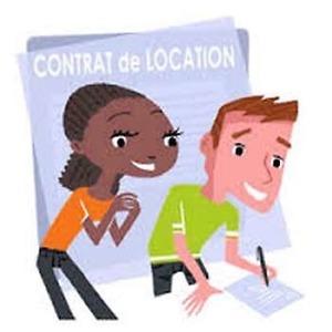Contrat de location 300x300 - Contrat de location