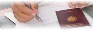 Contrats spéciaux 300x105 - Contrats spéciaux