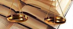 accueil droit fiscal 22 300x120 - Le droit fiscal