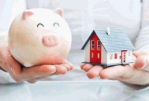 caution hypotheque achat 300x203 - Droit civil :  Les sûretés