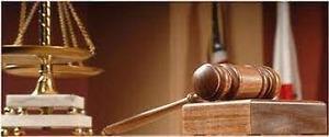 téléchargement 19 300x125 - Les sources du droit : Le droit comme vecteur d'ordre