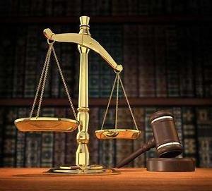 un tumblr pour les etudiants en droit 300x271 - Les sources du droit : Le légicentrisme