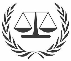 6a00e54f9b8373883400e553cf64058834 800wi 300x259 - Les sources des droits subjectifs