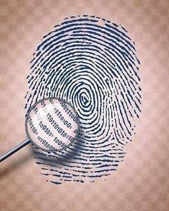 IMG0 241x300 - L'identification des personnes physiques