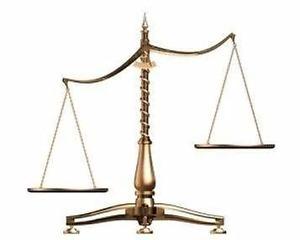 Les droits subjectifs1 300x240 - Les présomptions en droit