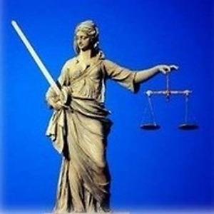 Les modes non juridictionnels 300x300 - Les modes non juridictionnels