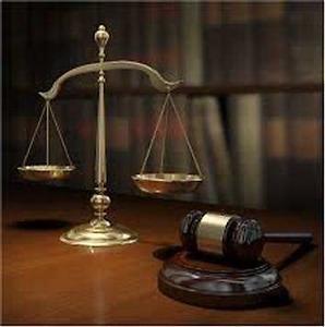 images 14 298x300 - Le processus d'application de droit