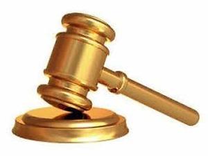 téléchargement 13 300x225 - La jurisprudence
