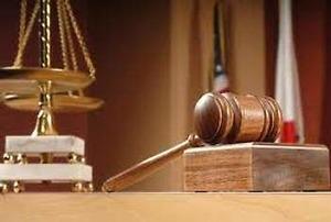 téléchargement 14 300x202 - Les sources du droit : L'État de droit