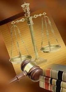 téléchargement 8 214x300 - Preuve libre et preuve légale