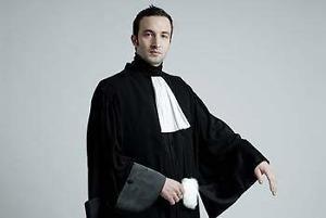 toge avocat  3 300x201 - Le serment décisoire