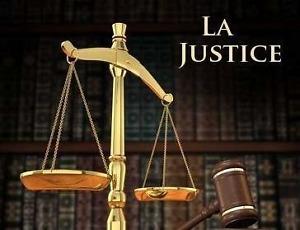 justice 300x230 - Tout savoir sur la Justice