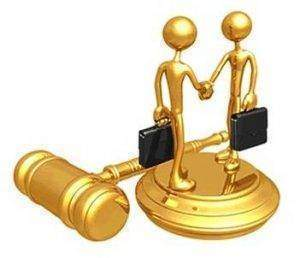 avocat-droit-des-affaires