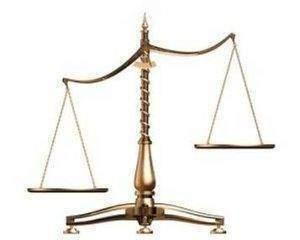 Les-droits-subjectifs1