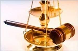 Preuve-libre-et-preuve-légale