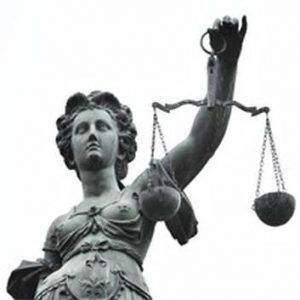 justice-balance-f...tution-3-2159720