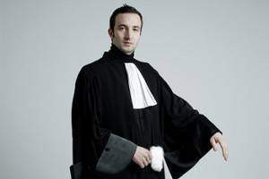 toge-avocat_-3